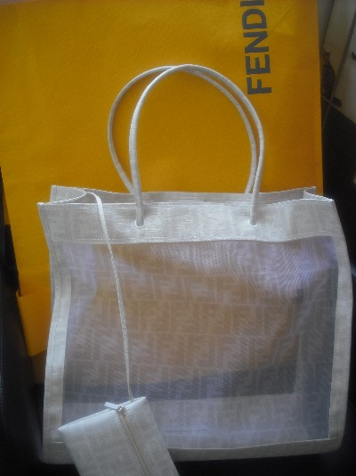 shopper_fendi