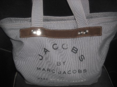 shopping_marc_jacobs