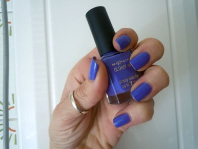 max_factor_n-130_lilac