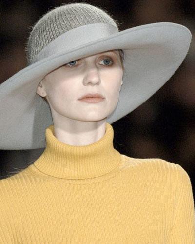 cappello_grigio