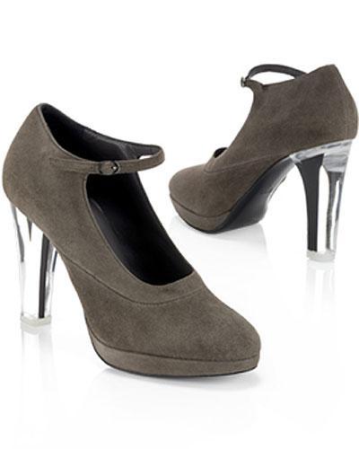 scarpe_grigie