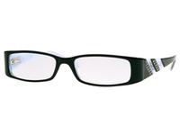 occhiali_da_vista