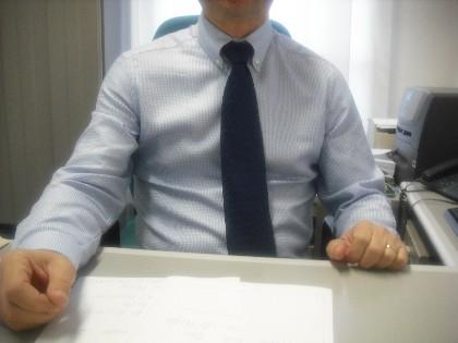 cravatta_blu