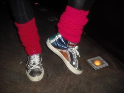scarpe20andrea