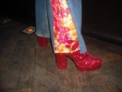 scarpe20luca