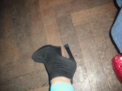 scarpe20manu