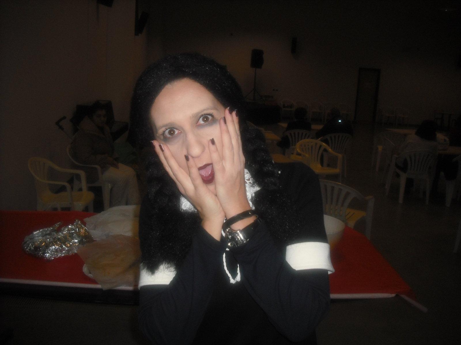 carnevale2010-033