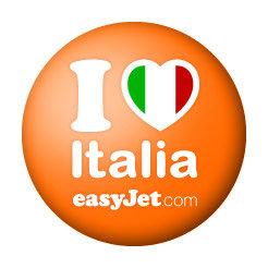 easyjet_loves_italia