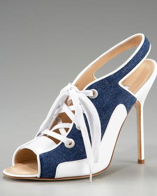 manolo-blahnik-denim