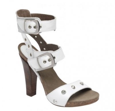 scholl_fashion_sandalo-tacco