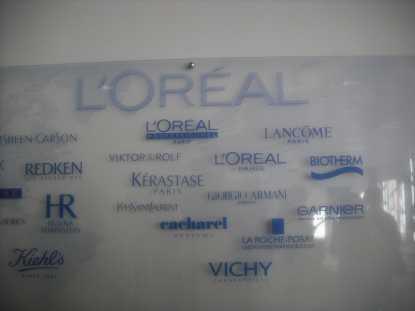 loreal002