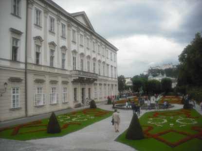 salisburgo20005