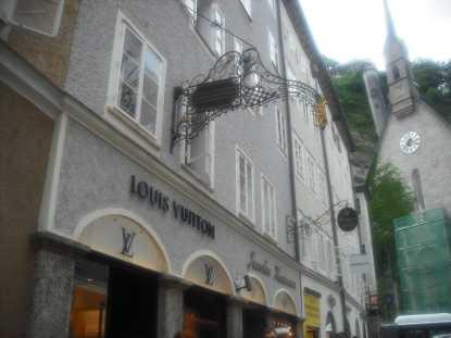 salisburgo20021