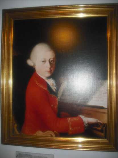 salisburgo20028