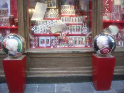 salisburgo20049