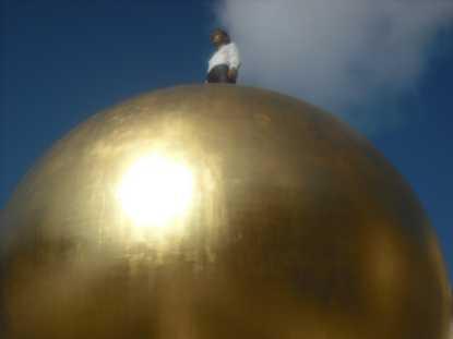 salisburgo20075