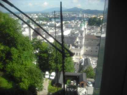 salisburgo20083