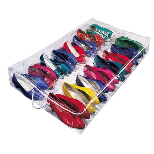 Cheap Shoe Storage