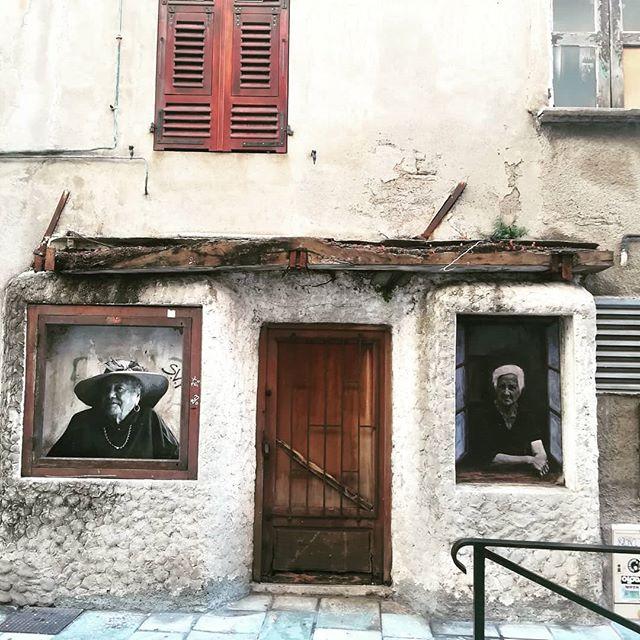 #portesdefrance #corsicainsmart